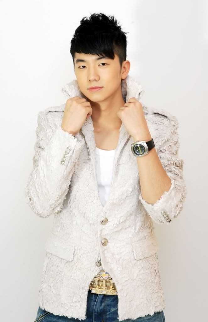 2PM Wooyoung_2pm__22082009013435